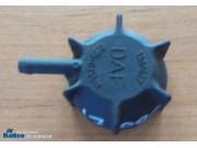 Крышка радиатора RENAULT/MB ACTROS
