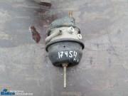 Энергоаккумулятор