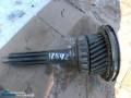Первичный вал КПП ZF 16S 181