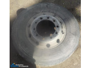 Диск колесный