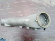 Патрубок воздушного фильтра