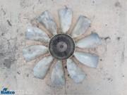 Термомуфта