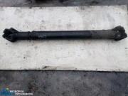 Вал карданный 1515 мм