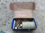 Ремкомплект переднего стабилизатора