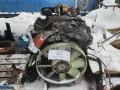 Двигатель OM 501 LA 408л.с.
