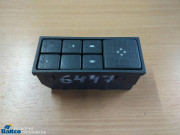Блок кнопок