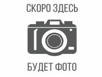 Кронштейн пневморессоры