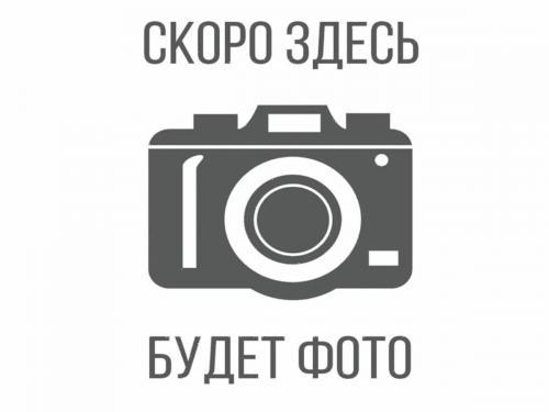 КПП 16S2220TD